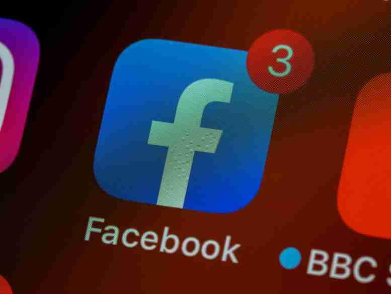 Como baixar o aplicativo facebook video downloader para android