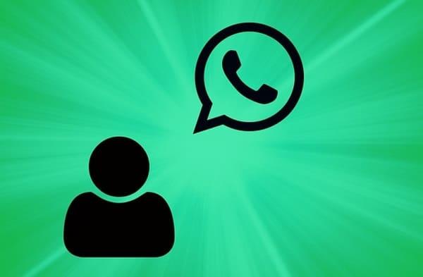 Como usar o mesmo número do WhatsApp em dois telefones diferentes