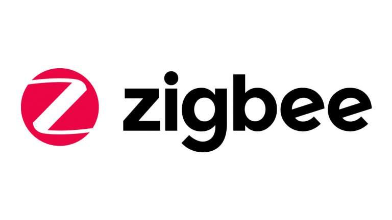 Qual o melhor Z-Wave ou ZigBee?