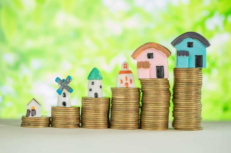 vantagens da automação residencial em sua casa