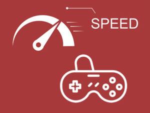 Instale um ponto de internet no quarto gamer
