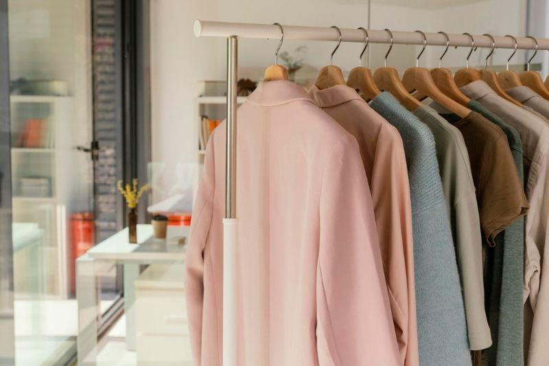 Dicas de como abrir uma loja de roupas femininas