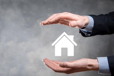 Mercado imobiliário virtual Investimento em tecnologia