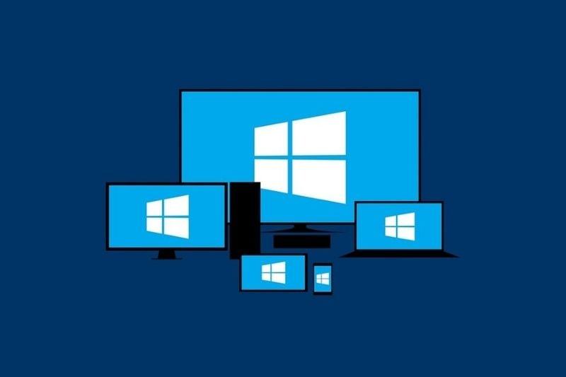 Como recuperar a senha do wifi no Windows 10?